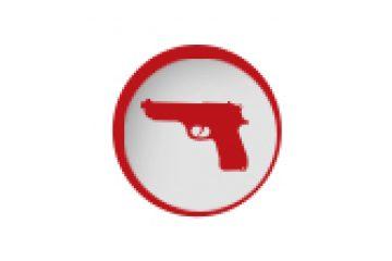 ביטוח טרור
