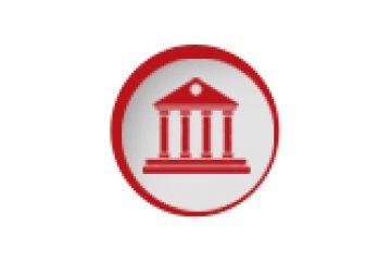ביטוח רשויות מקומיות ותאגידים עירוניים